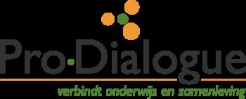 Pro Dialogue